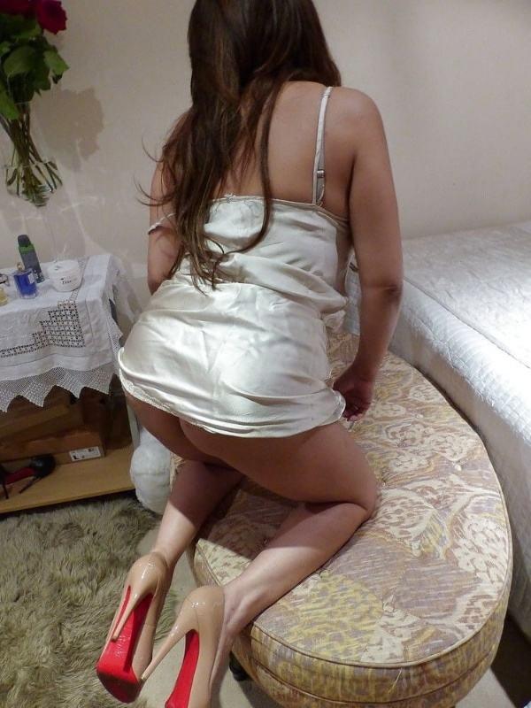 desi milf aunty naked images babita sharma xxx - 45