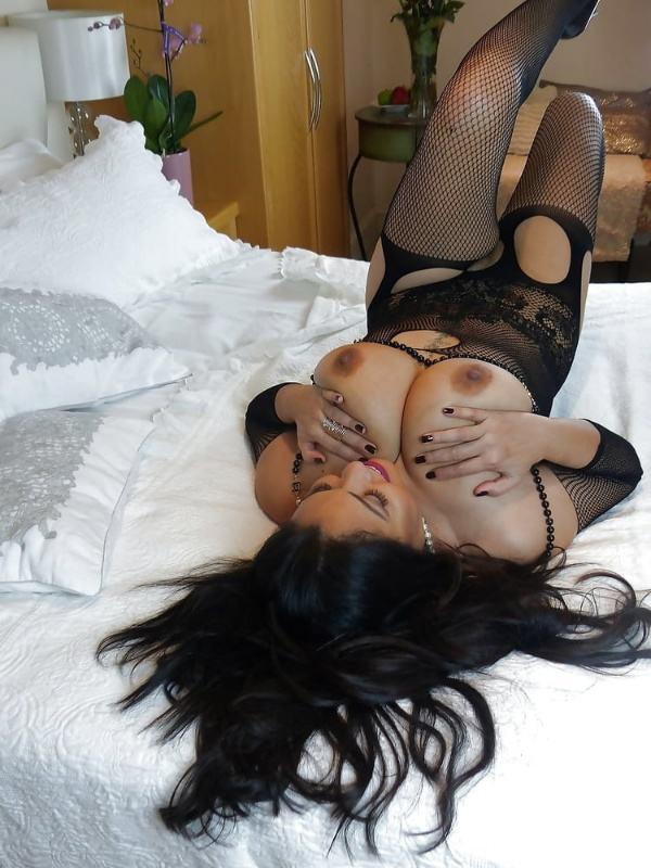 desi milf aunty naked images babita sharma xxx - 46