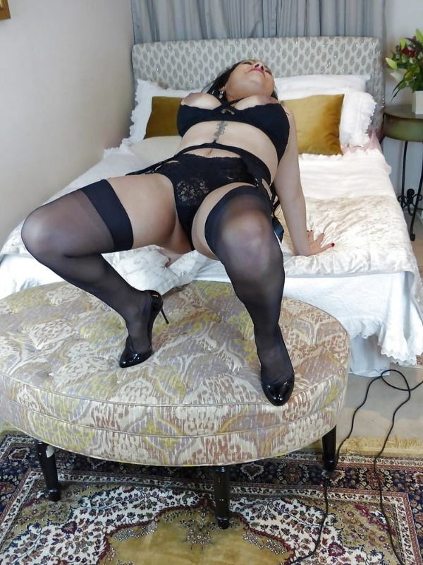desi milf aunty naked images babita sharma xxx - 50