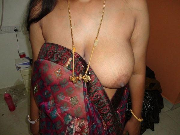 desi milf naked aunty photos aunty tits porn - 13