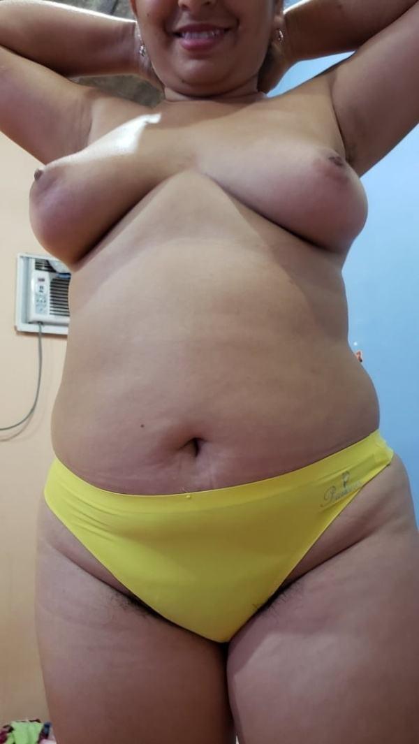 desi milf naked aunty photos aunty tits porn - 17