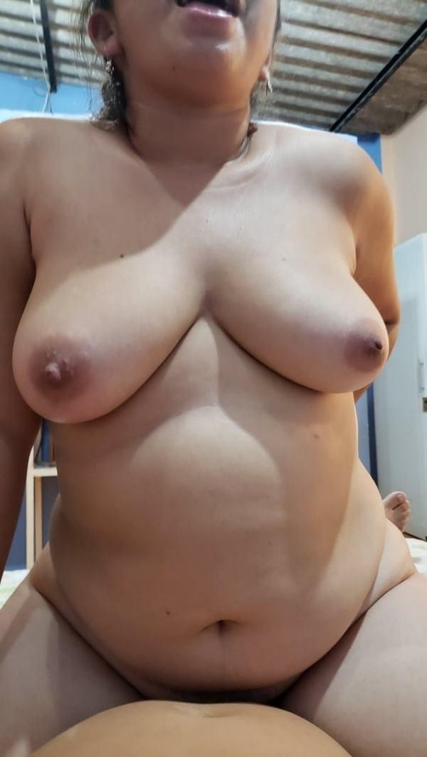 desi milf naked aunty photos aunty tits porn - 21