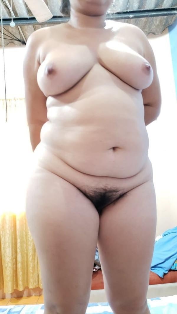 desi milf naked aunty photos aunty tits porn - 25