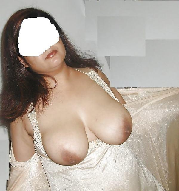 desi milf naked aunty photos aunty tits porn - 29