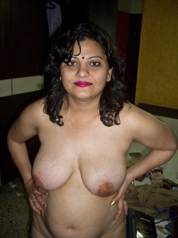 desi milf naked aunty photos aunty tits porn - 30