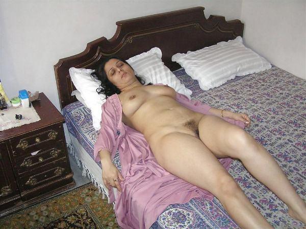 desi milf naked aunty photos aunty tits porn - 39