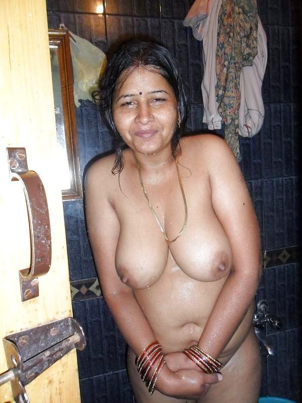 desi milf naked aunty photos aunty tits porn - 49