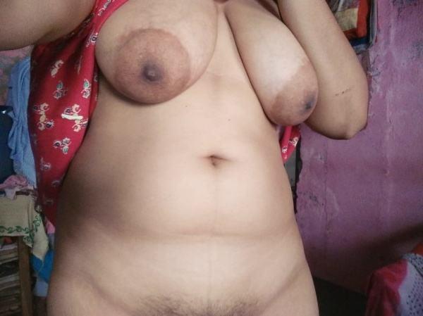 desi natural big boobs photo xxx tits pics - 4