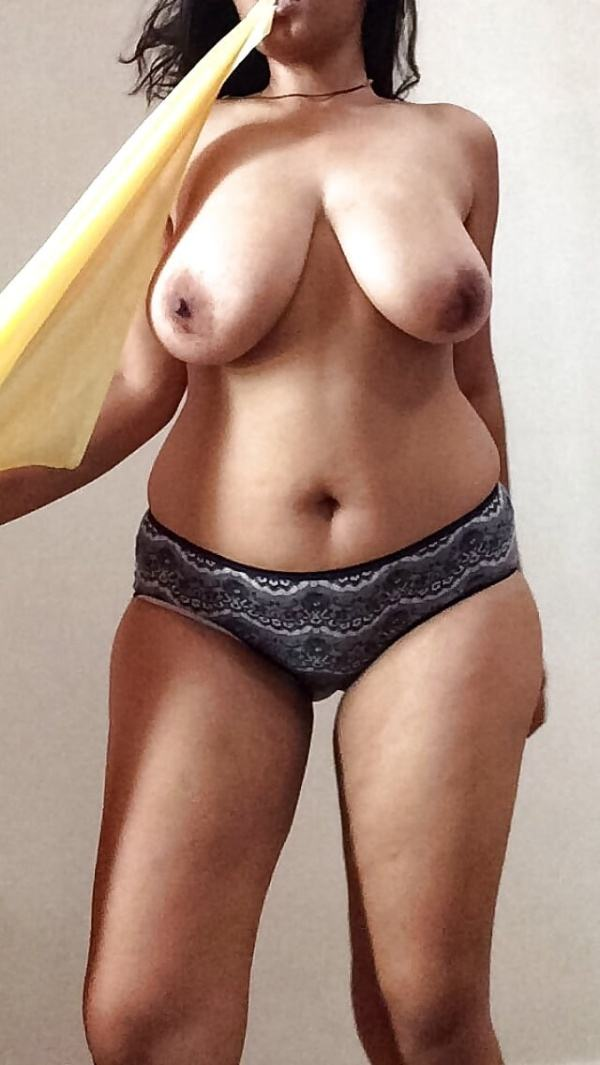 desi natural big boobs photo xxx tits pics - 42