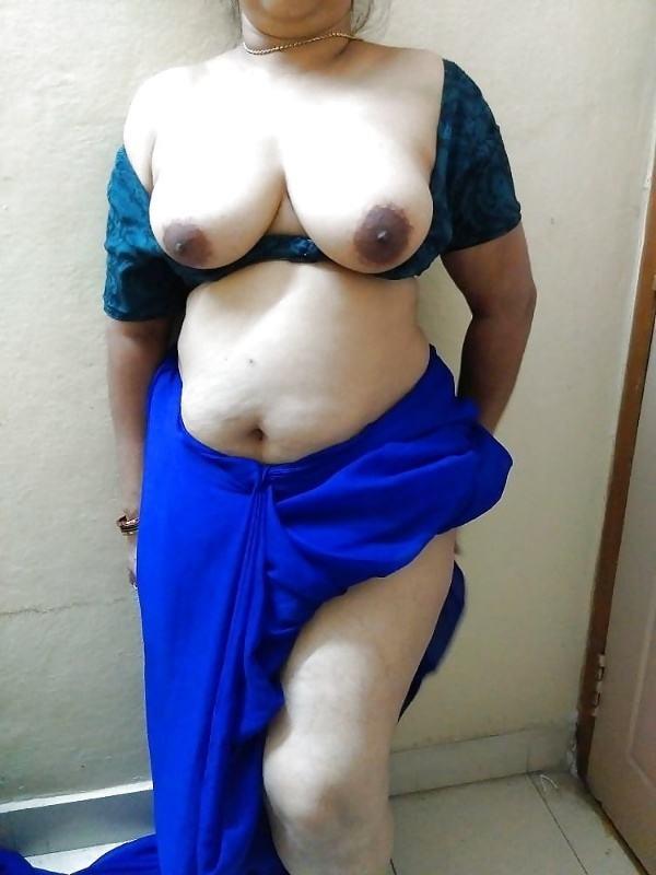 desi nude aunties pics big ass tits xxx - 14