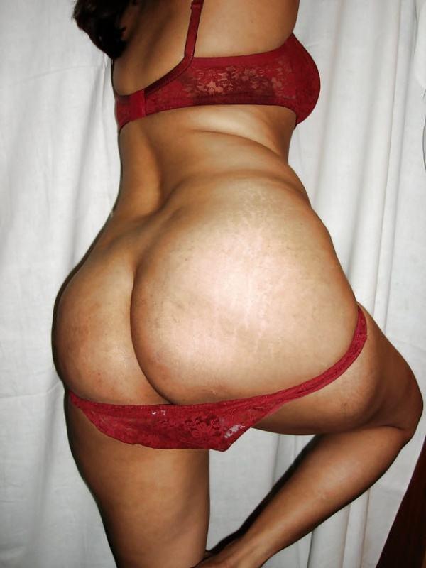 desi nude aunties pics big ass tits xxx - 16