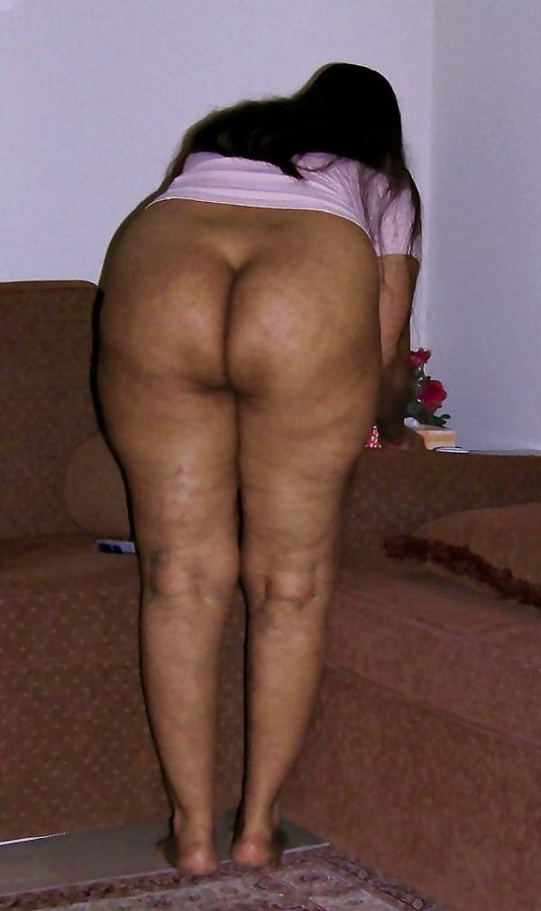 desi nude aunties pics big ass tits xxx - 17