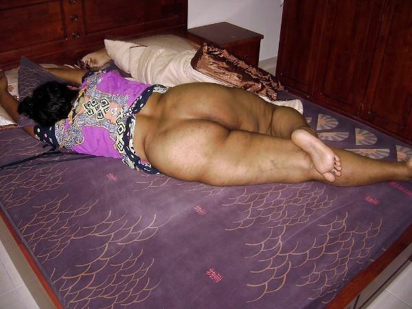 desi nude aunties pics big ass tits xxx - 20