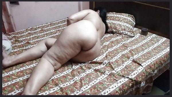 desi nude aunties pics big ass tits xxx - 24