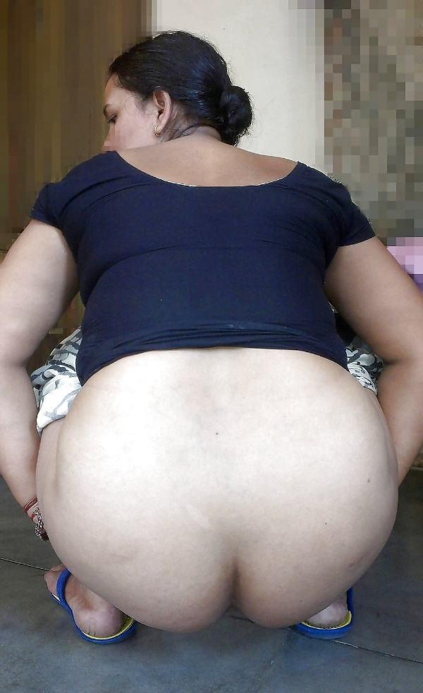 desi nude aunties pics big ass tits xxx - 27