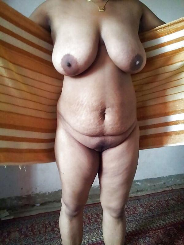 desi nude aunties pics big ass tits xxx - 28