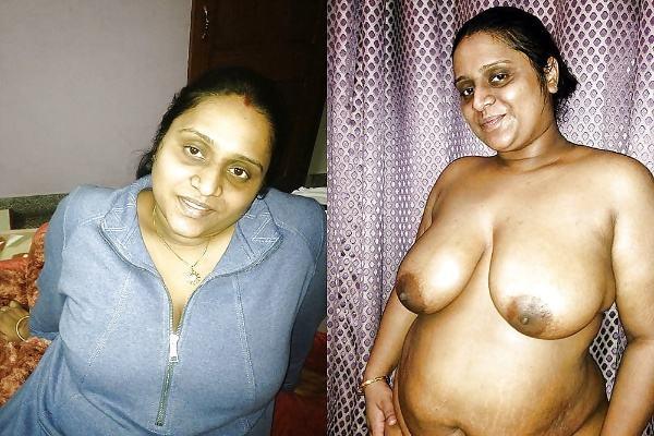 desi nude aunties pics big ass tits xxx - 30