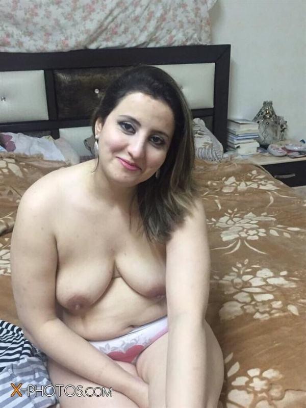 desi nude aunties pics big ass tits xxx - 32