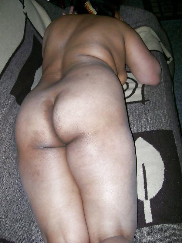 desi nude aunties pics big ass tits xxx - 34