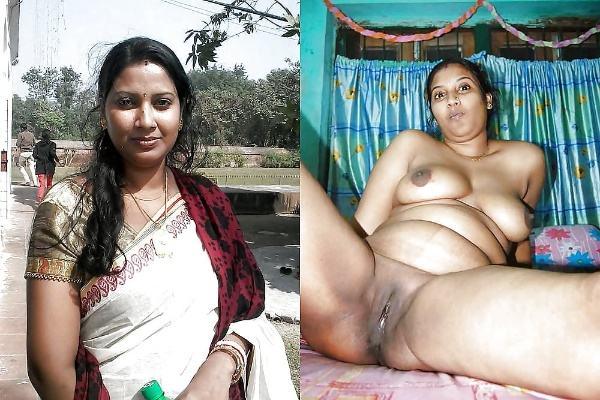 desi nude aunties pics big ass tits xxx - 36