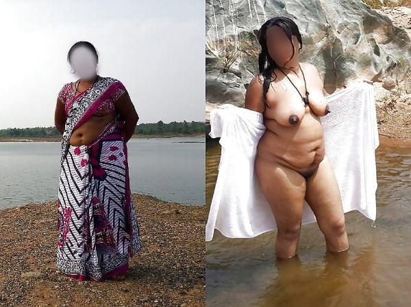 desi nude aunties pics big ass tits xxx - 37