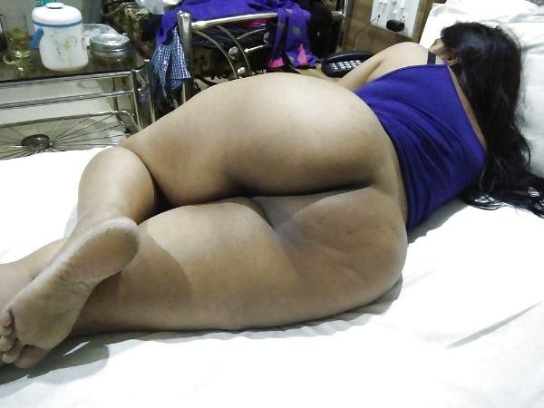 desi nude aunties pics big ass tits xxx - 4