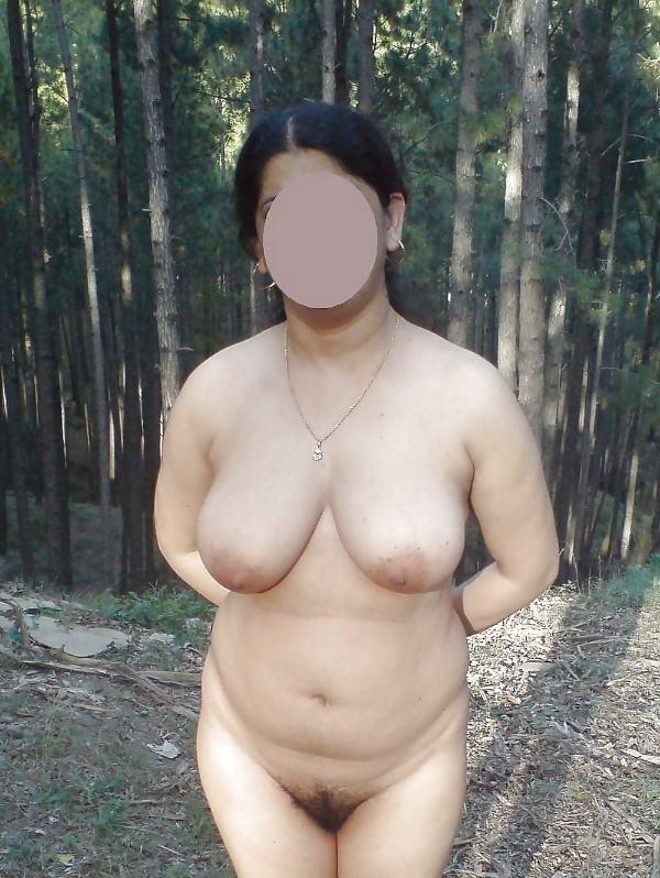desi nude aunties pics big ass tits xxx - 41
