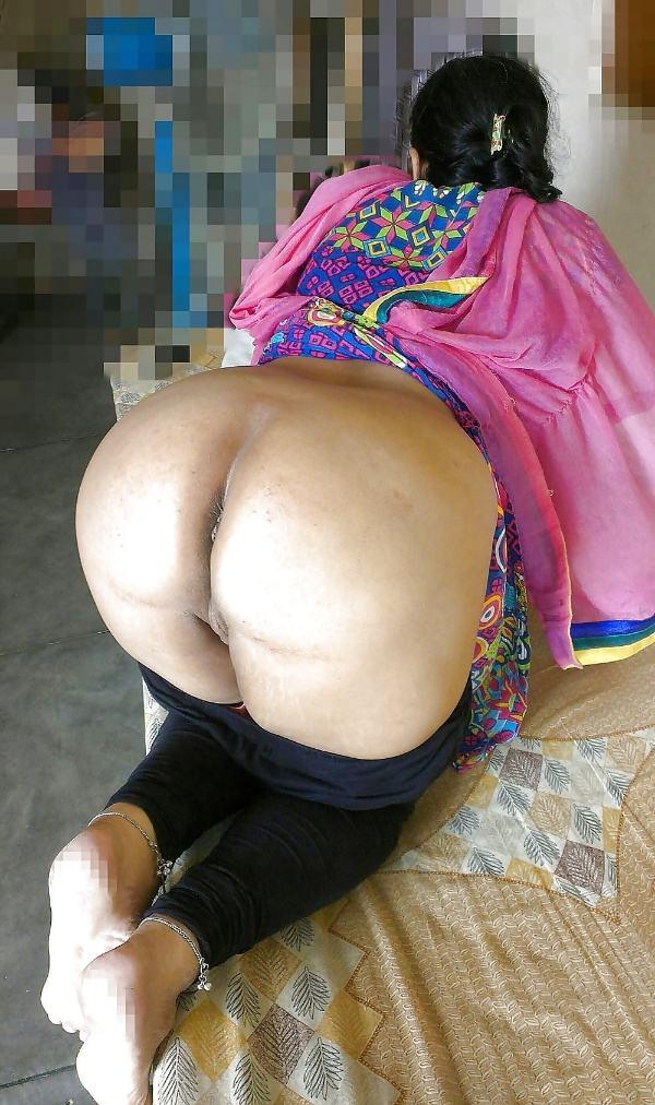 desi nude aunties pics big ass tits xxx - 49
