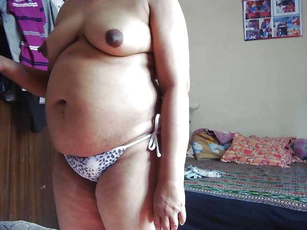 desi nude aunties pics big ass tits xxx - 7