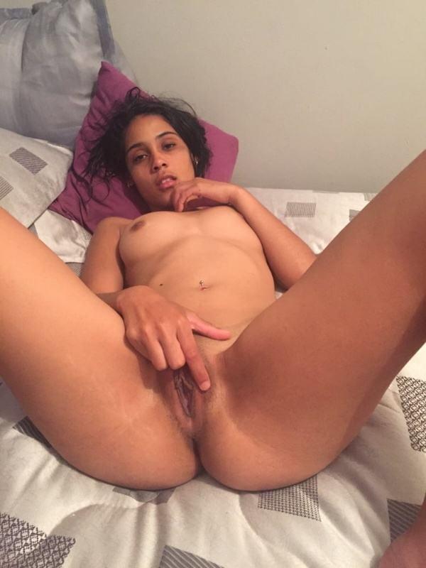 desi nude babes tits ass pics naughty girls xxx - 22