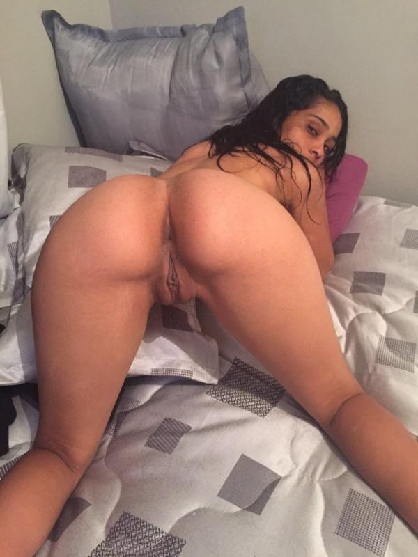 desi nude babes tits ass pics naughty girls xxx - 29
