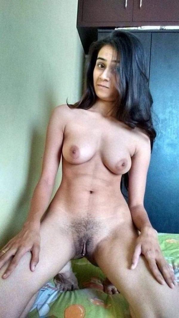 desi nude babes tits ass pics naughty girls xxx - 50