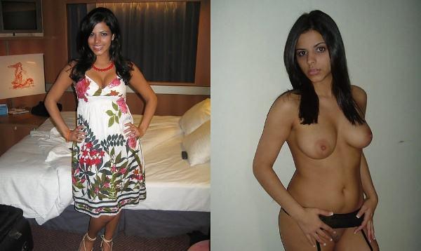 desi nude babes tits ass pics naughty girls xxx - 9