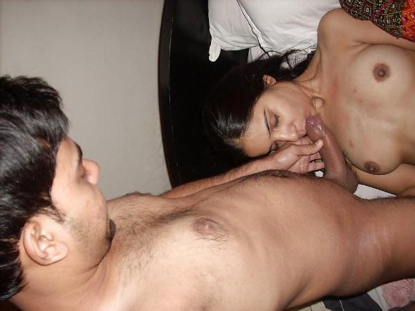 desi pictures of blowjobs cock sucking women - 21
