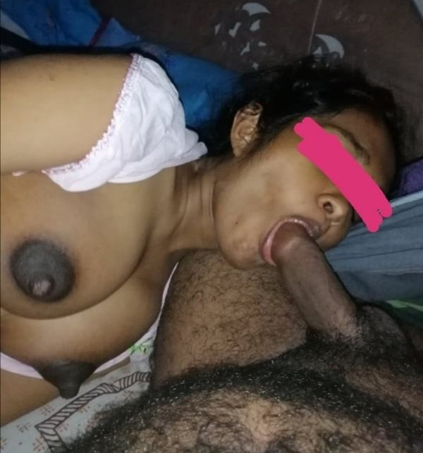 desi pictures of blowjobs cock sucking women - 37
