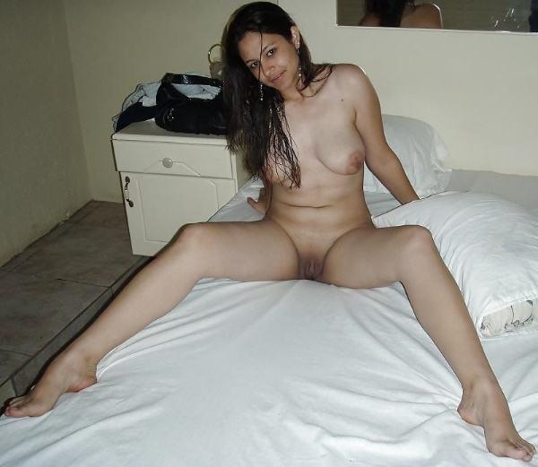 desi pusy girl porn gallery sexy vagina pics - 12