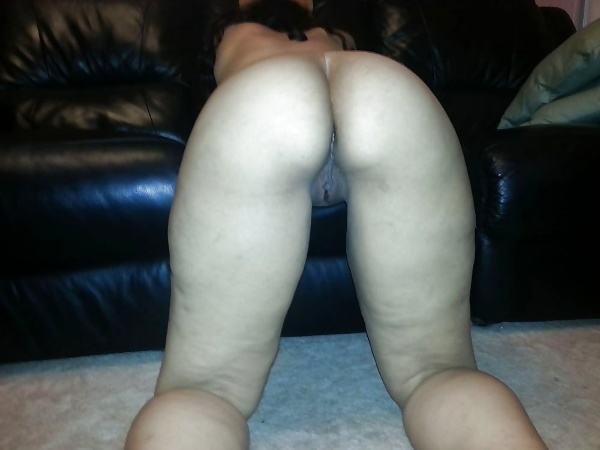 desi pusy girl porn gallery sexy vagina pics - 2