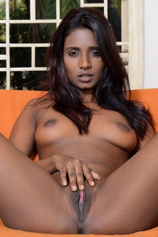 desi pusy girl porn gallery sexy vagina pics - 43