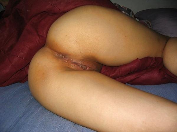 desi sexy girl vaginas porn pics desi pussy - 1
