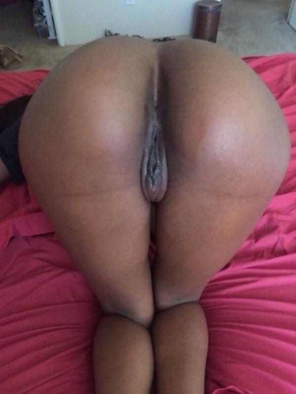 desi sexy girl vaginas porn pics desi pussy - 10