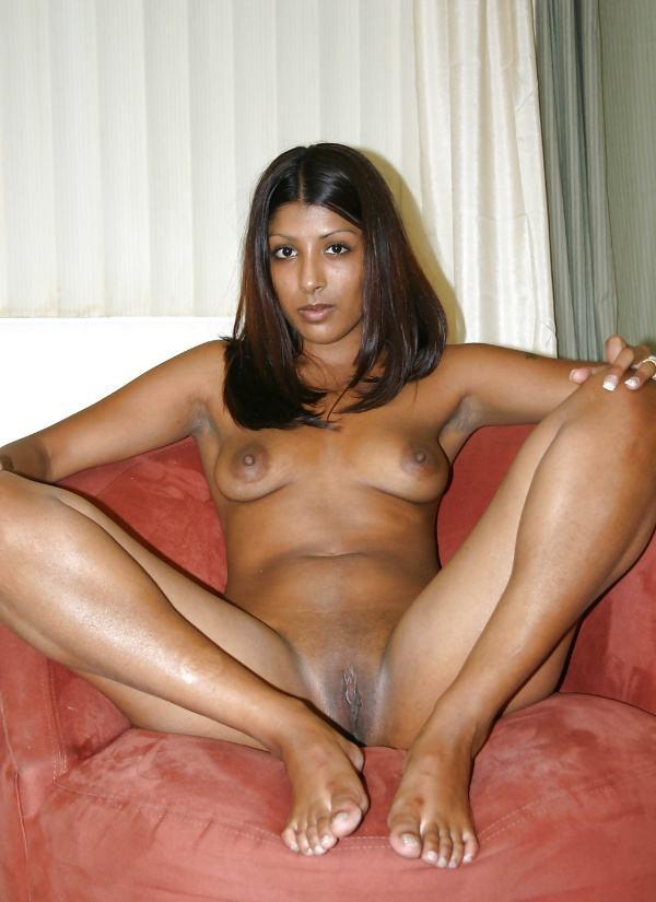 desi sexy girl vaginas porn pics desi pussy - 32