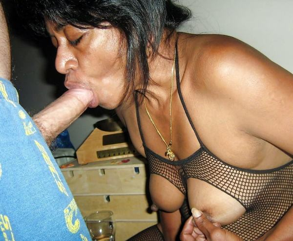 desi sucking pic blowjob xxx sexy cocksuckers - 48