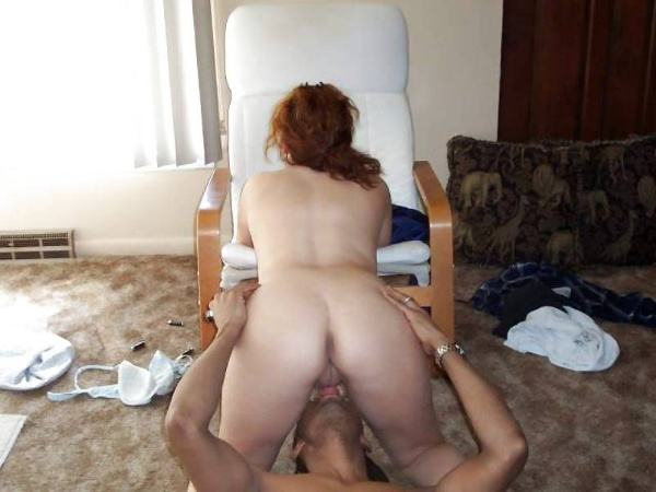 desi swinger hot couple having sex orgy pics - 23