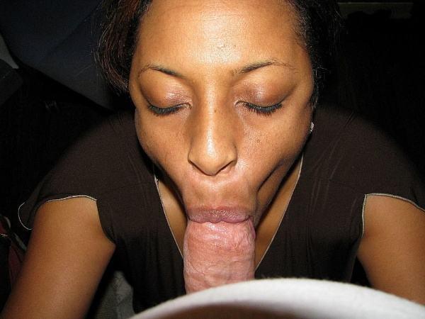 desi women sucking cock porn blowjob pics - 17