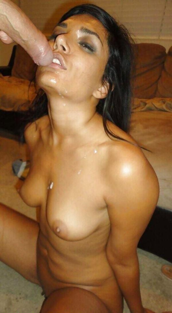 desi women sucking cock porn blowjob pics - 50