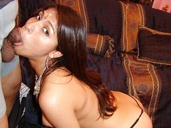 desi women sucking dick porn pics blowjob xxx - 39