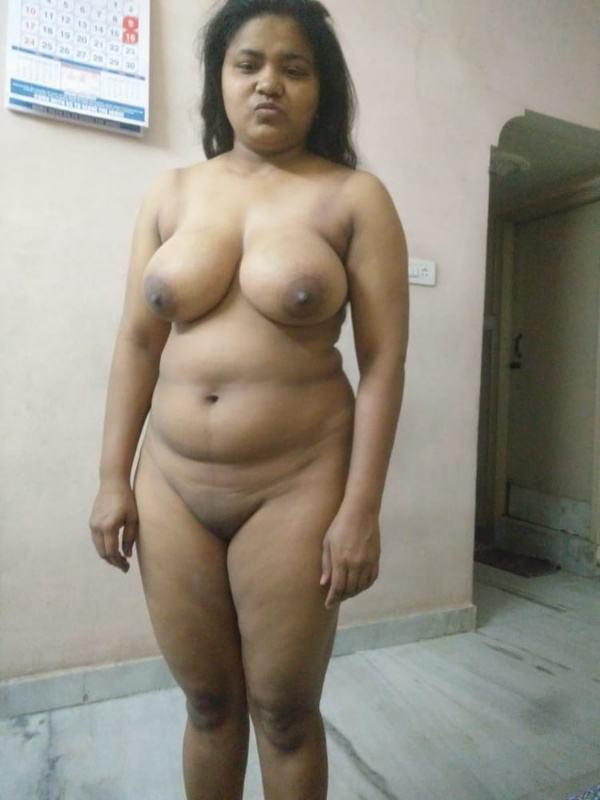 desi women xxx big titts pics natural boobs - 11