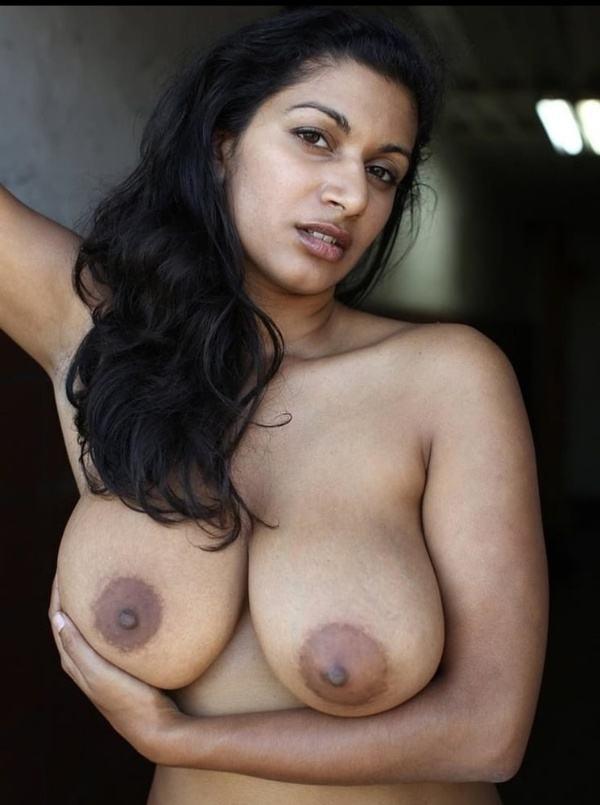 desi women xxx big titts pics natural boobs - 16