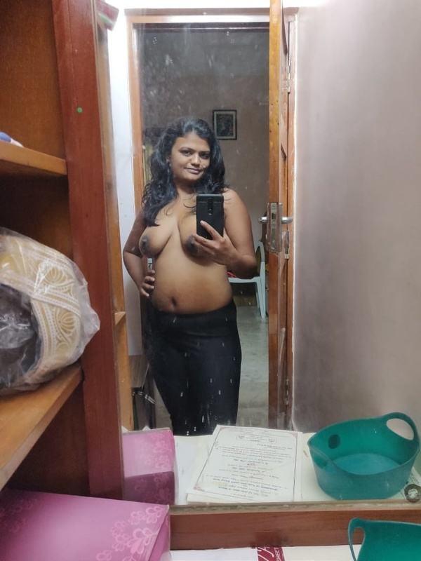 desi women xxx big titts pics natural boobs - 24