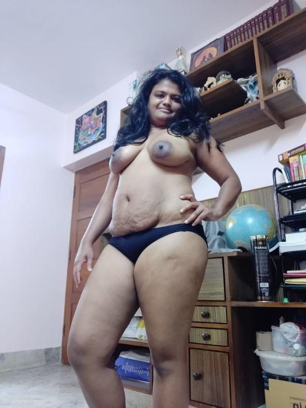 desi women xxx big titts pics natural boobs - 32